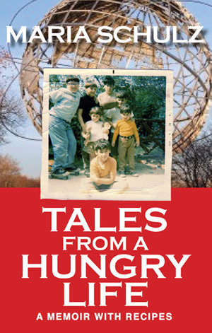 Tales From a Hungry Life